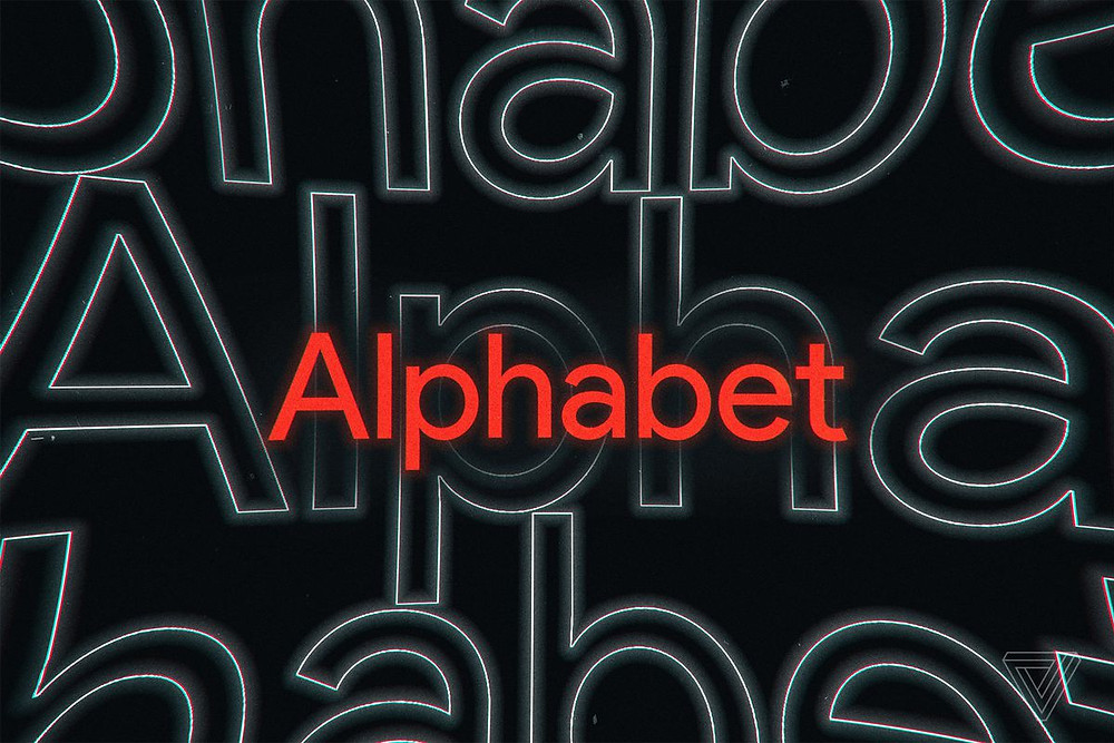 Alphabet's experimental investments in the future continue to cost it a fortune - Read More from The Verge