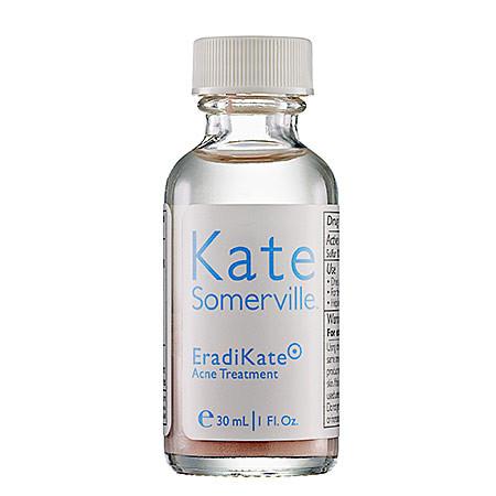 Kate Somerville EradiKate™ Acne Treatment $24