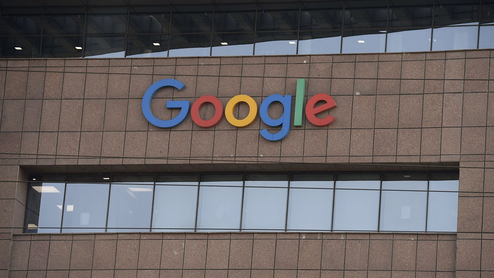 Google Releases Political Ad Database and Trump Is the Big Winner - Read More from Gizmodo