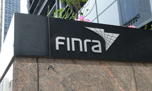 Fake Online Job Interviews Phishing for Your Personal Information - Read More from FINRA
