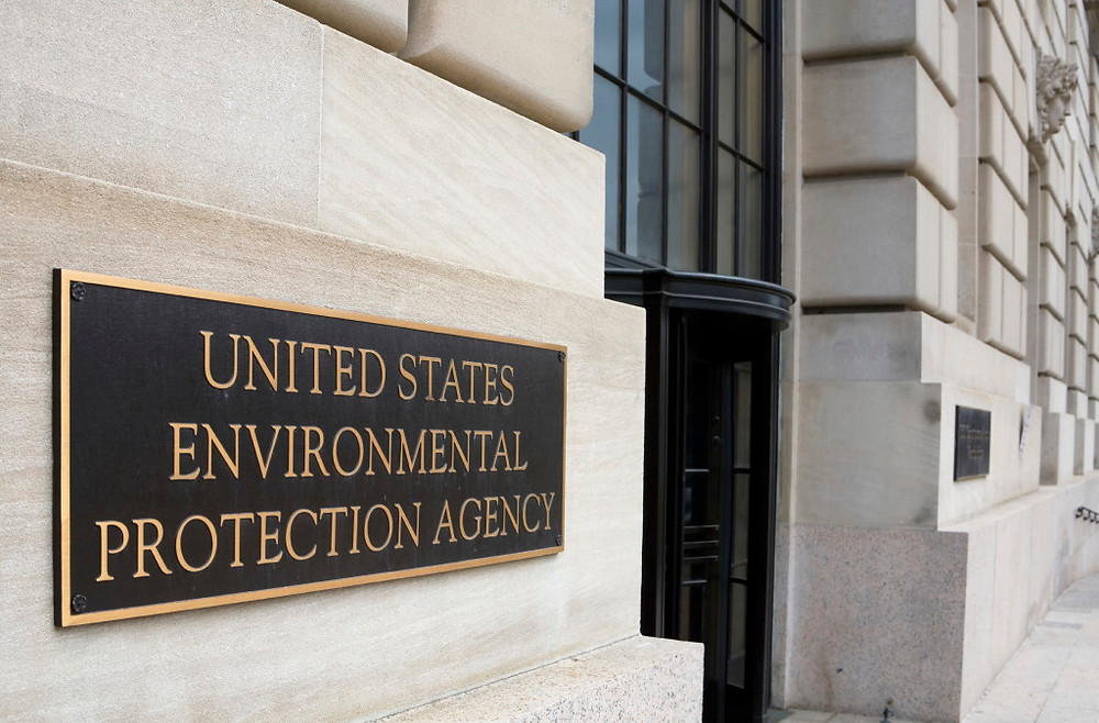 A.G. Underwood Leads Coalition Of 12 AGs Opposing Trump EPA's Proposed Repeal Of Vital Clean Water Protections - Read More from A.G. Underwood's office