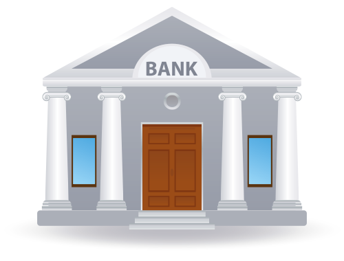 Here's How Many Bank Accounts You Really Need - Read More from Time