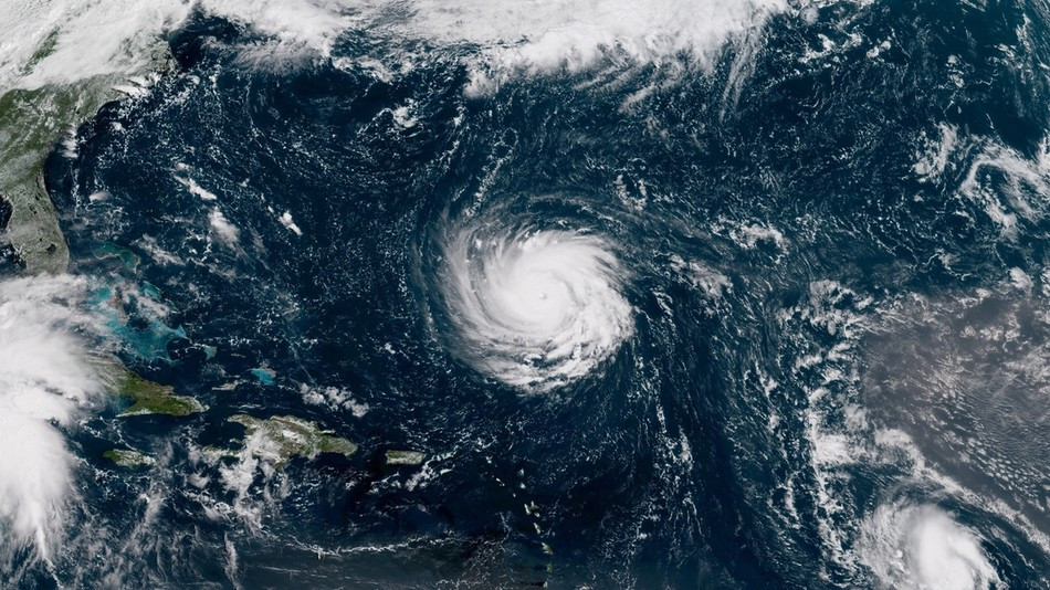 Federal and state financial regulatory agencies issue interagency statement on supervisory practices regarding financial institutions affected by Hurricane Florence - Read More from Federal Reserve Board