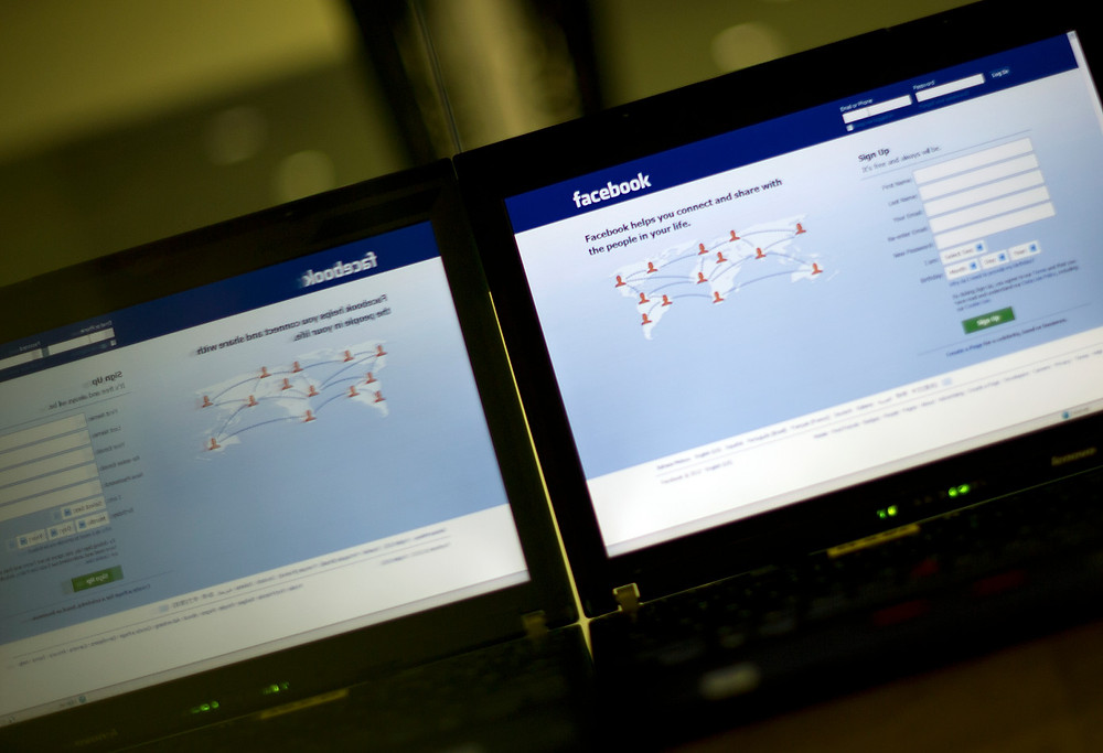 Facebook says 50 million users affected by account takeover bug - Read More from Techcrunch