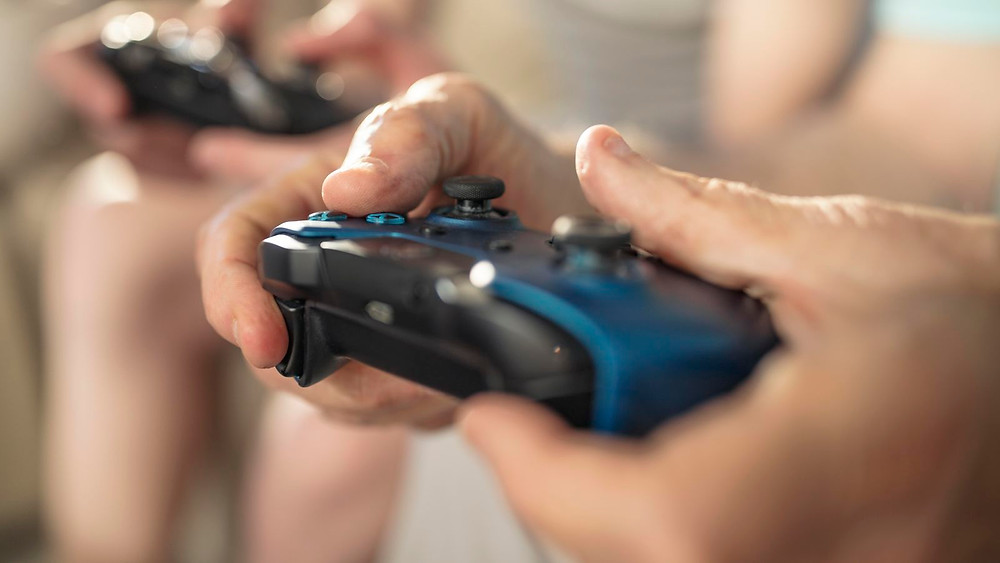Nielsen acquires game market data analyst SuperData Research - Read More from CNET