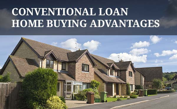 Buying a House with a Conventional Conforming Loan in 2016 - Read More from Mortgage Insider