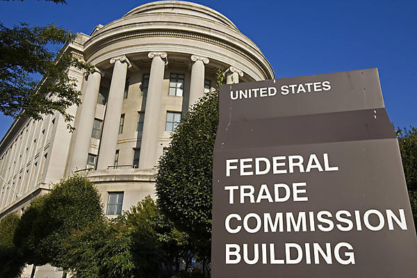 FTC Requires China National Chemical Corporation and Syngenta AG to Divest U.S. Assets as a Condition of Merger - Read More from FTC