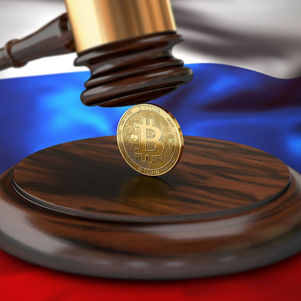 Russian Supreme Court to Decide the Fate of Bitcoin Sites - Read More at Bitcoin.com
