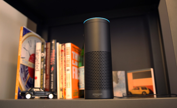 Original Echo is out of stock on Amazon, amid rumors of a refreshed device to challenge HomePod - Read More from Techcrunch