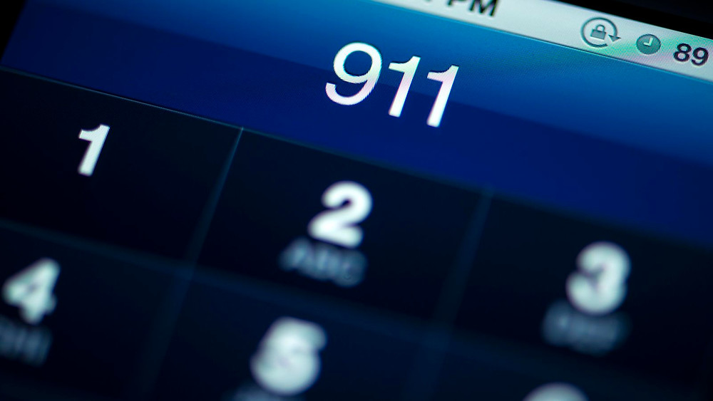 Google teams up with T-Mobile on more-accurate 911 location data - Read More from CNET