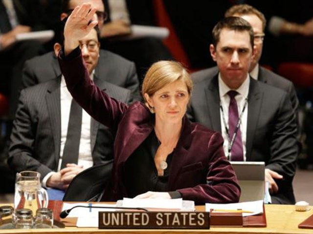 Vote on Israel Could Spur Further Action - or Trouble For UN - Read More from Associate Press