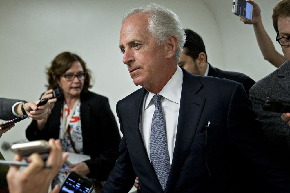 GOP Signals It Will Keep Obamacare's Investment Tax on the Rich - Read More from Bloomberg