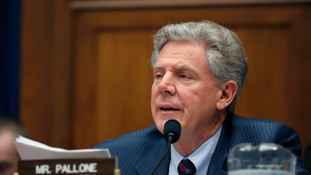 Congress Is One Step Closer to Sticking It to Robocallers - Read More from Gizmodo