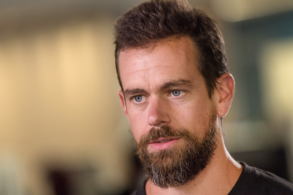 Jack Dorsey explains why Twitter is reluctant to fight fake news - Read More from Engadget