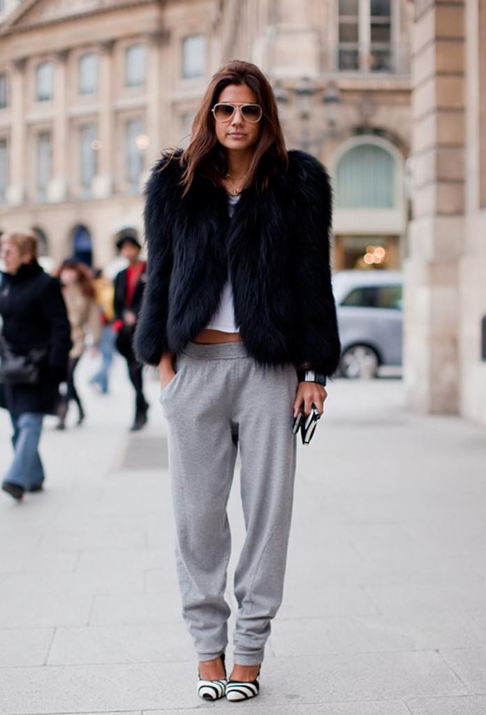Shop similar sweatpant from T by Alexander Wang at Revolve clothing for $147