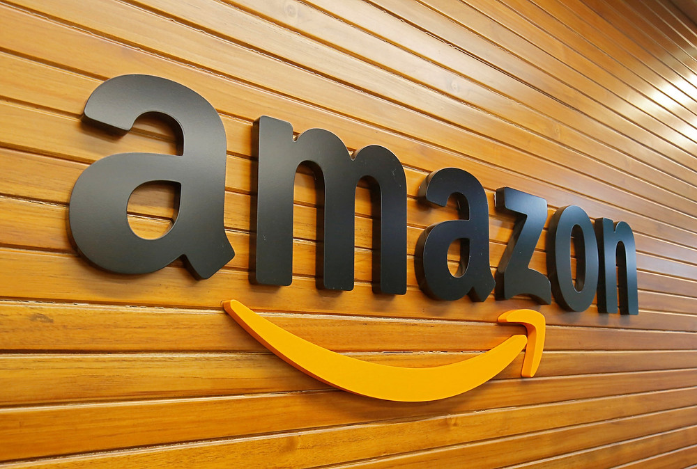 Amazon is reportedly working on an ad-supported video service - Read More from Engadget