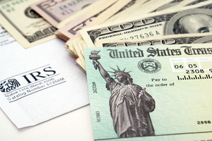 What Can Happen if You Don't File Your Taxes? - Read More from Smart Asset