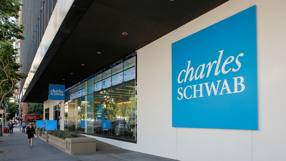 Forget Food Delivery: Consumers More Hungry to Automate Their Finances Than Any Other Daily Task Says New Schwab Survey - Read More from Charles Schwab
