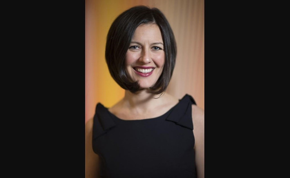 Twitter hires former Refinery29 COO Sarah Personette as Head of Client Solutions - Read More from Techcrunch