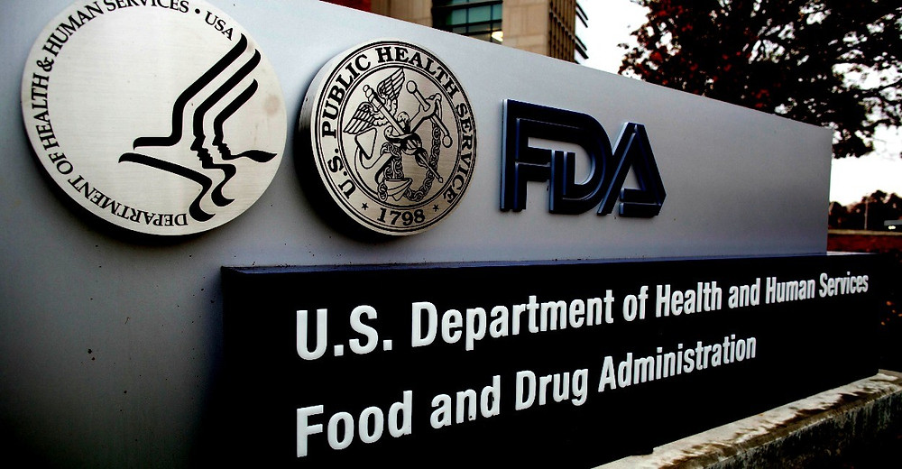 FDA permits marketing of first newborn screening system for detection of four, rare metabolic disorders - Read More from FDA