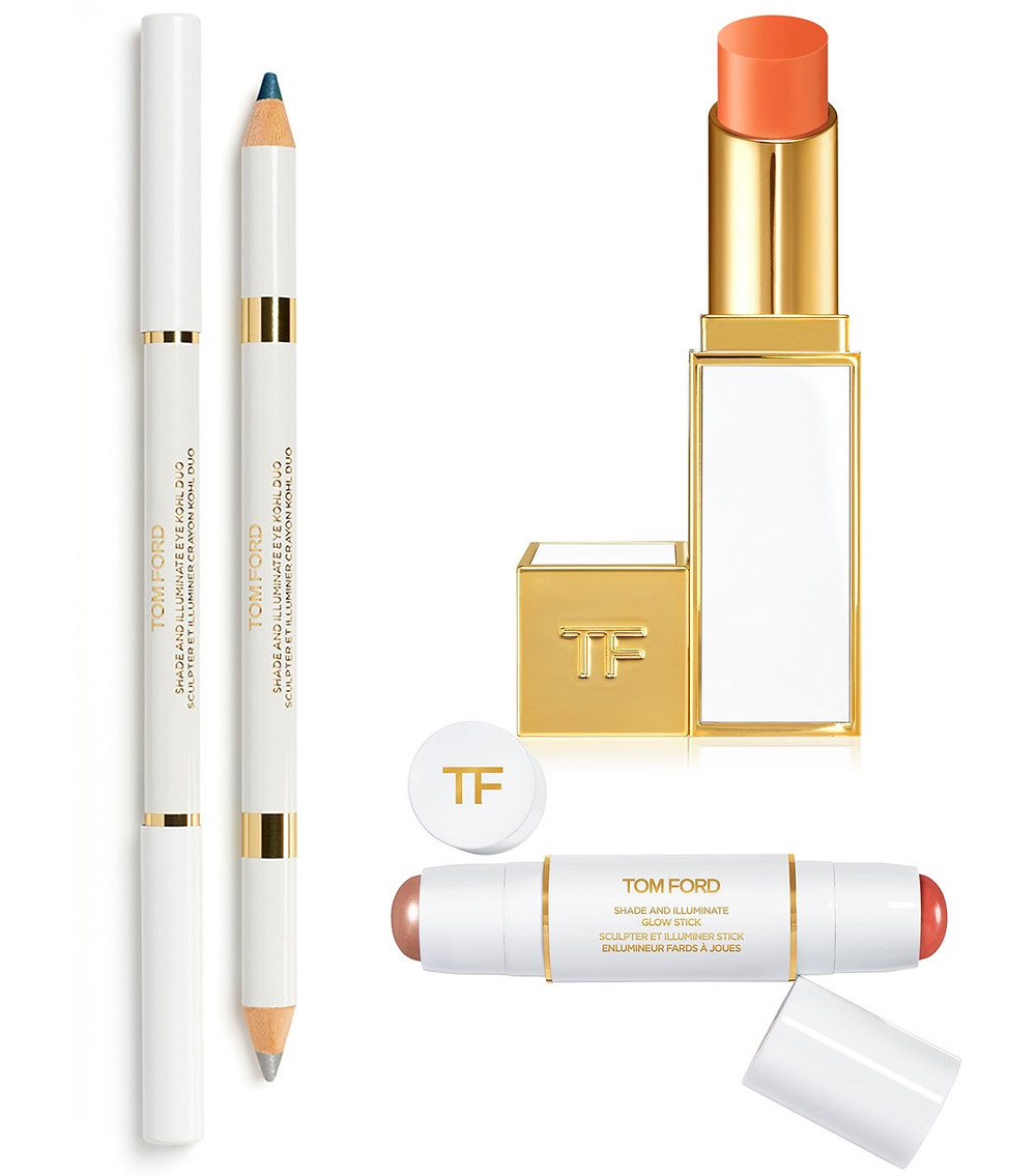 Tom Ford Shade and Illuminate Glow Stick $55