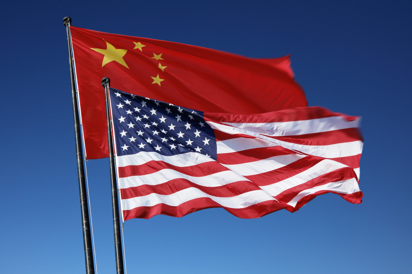 U.S. ex-defense intelligence officer held over alleged spying for China - Read More from Reuters