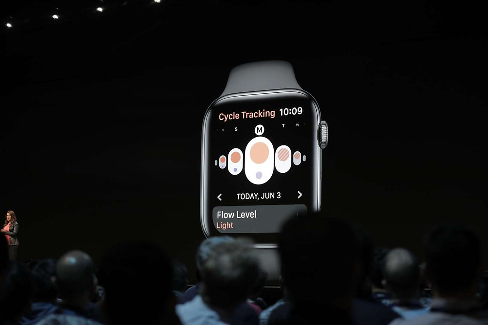 Apple Watch's own built-in apps can be deleted in watchOS 6 - Read More from Techcrunch