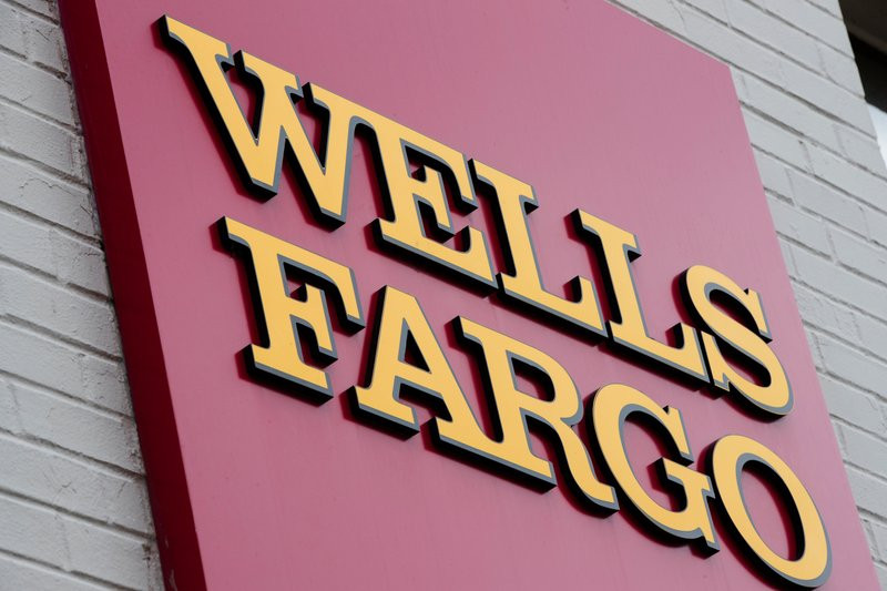 Wells Fargo Reimagines Mobile Experience with 'Pay with Wells Fargo' - Read More from Wells Fargo