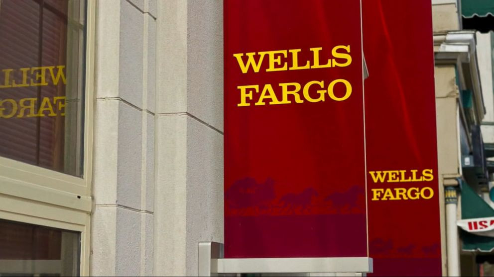Majority Of Millennials Are Happy Despite Financial Anxiety, Wells Fargo Study Finds - Read More from Wells Fargo