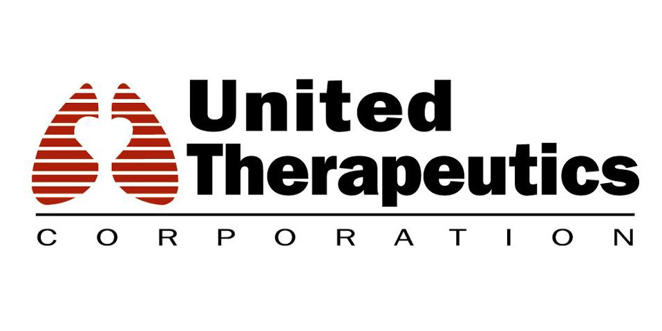 Expect a Big Pharma ripple effect from United Therapeutics' $210M settlement talks with feds: expert - Read More from Fierce Pharma