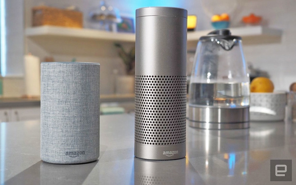 Alexa now tells you when it can answer old questions - Read More from Engadget