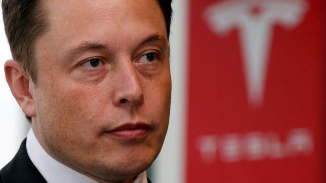 Elon Musk: Tesla boss mocks US regulator days after settlement - Read More from BBC News