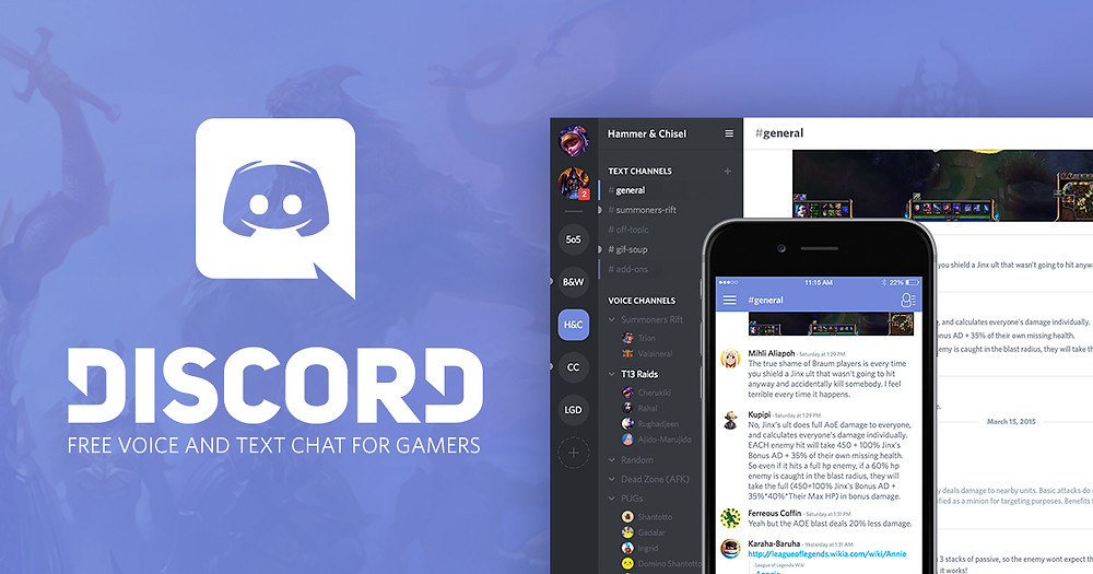 Judge Rules Discord Must Turn Over Account Data of Neo-Nazis in Charlottesville Planning Server - Read More from Gizmodo