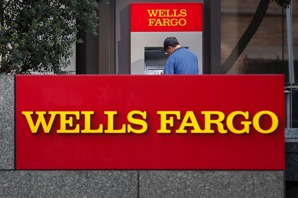 Wells Fargo Agrees to Pay $2.09 Billion Penalty for Allegedly Misrepresenting Quality of Loans Used in Residential Mortgage-Backed Securities - Read More from DOJ