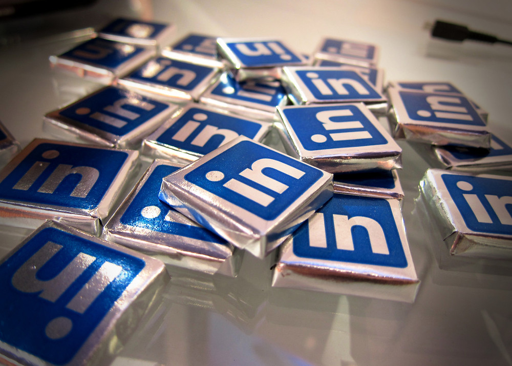 LinkedIn rebuilds its Recruiter platform, launches tracking system and gender filter in diversity push - Read More from Techcrunch