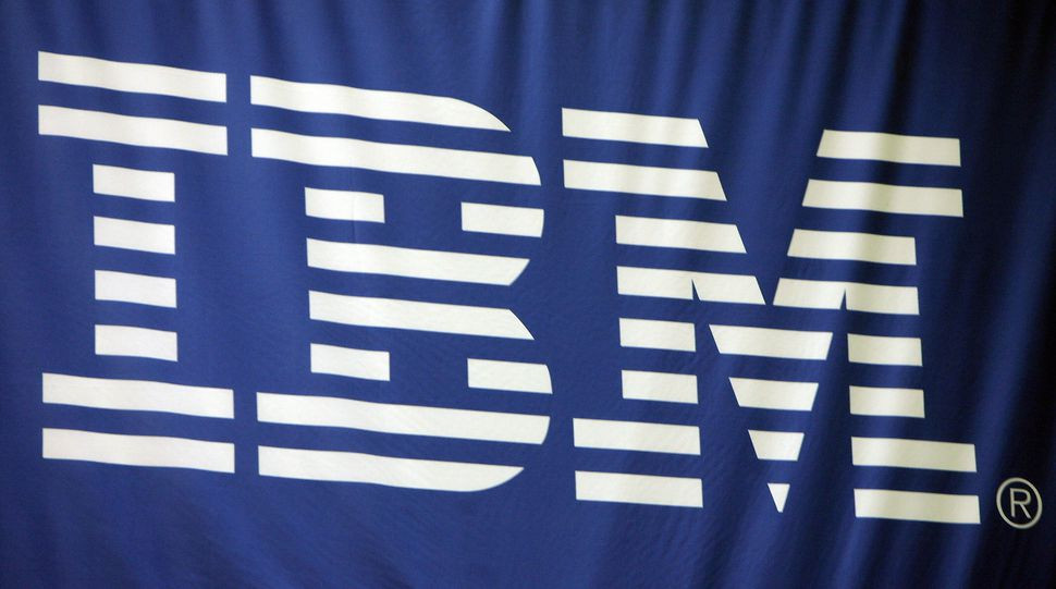 IBM wants $167M from Groupon over alleged patent infringement - Read More from CNET