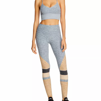 Workout Apparel Worth Trying Out