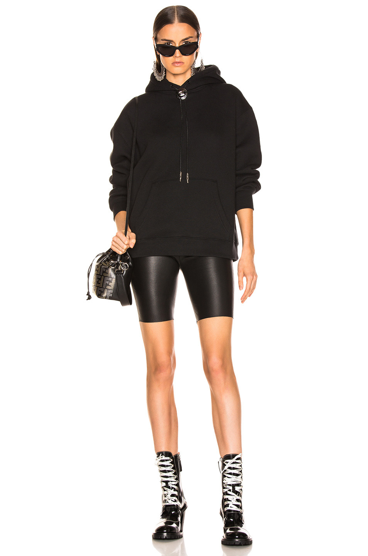SPRWMN Biker Short $725