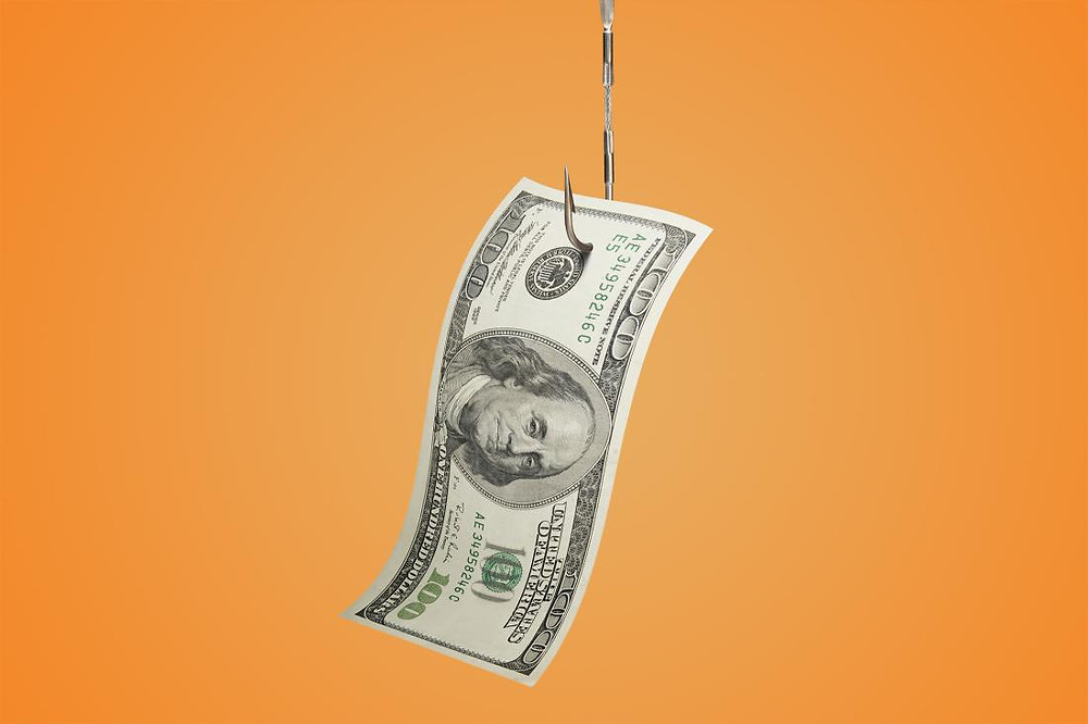 Payday Loans: How They Work, What They Cost - Read More from Nerd Wallet