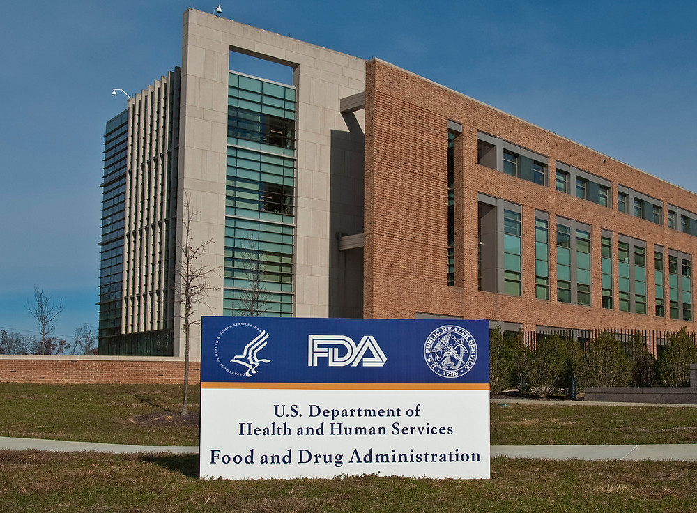 FDA authorizes marketing of first blood test to aid in the evaluation of concussion in adults - Read More from FDA
