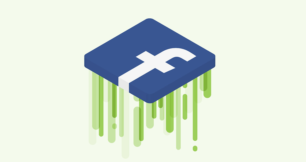 Undercover report shows the Facebook moderation sausage being made - Read More from Techcrunch