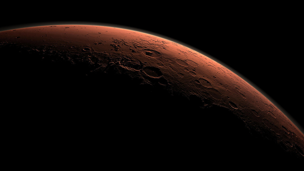 Mars trips may involve less radiation exposure than previously thought - Read More from Engadget