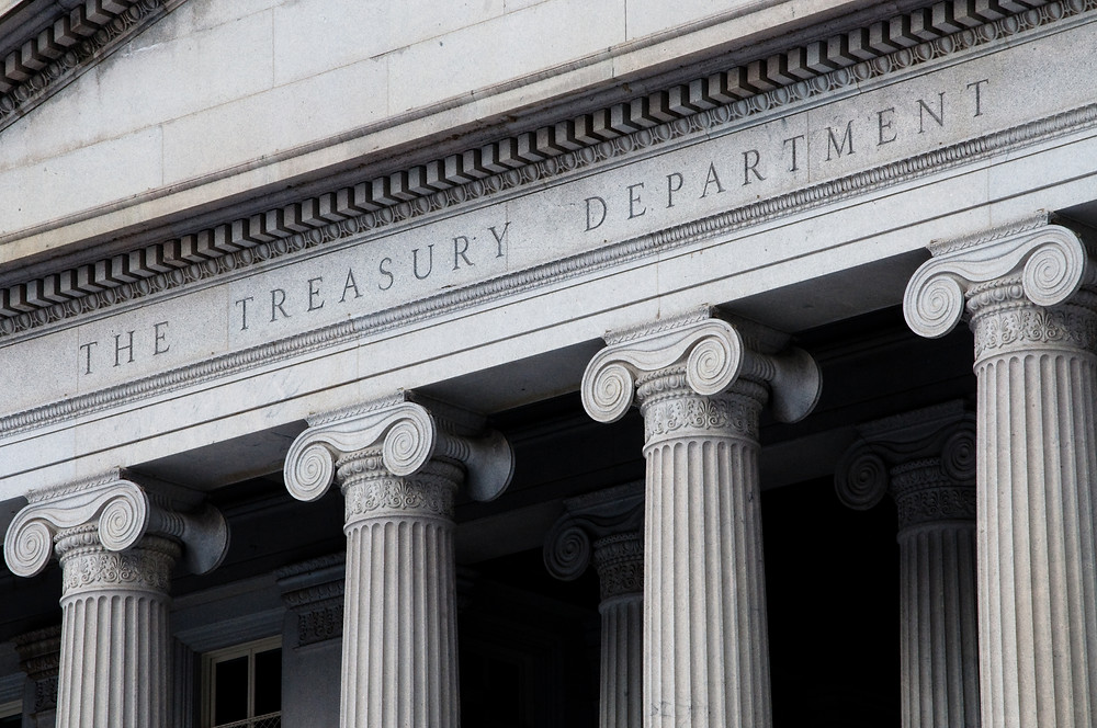 Treasury Releases Community Reinvestment Act Modernization Recommendations - Read More from U.S. Department of Treasury