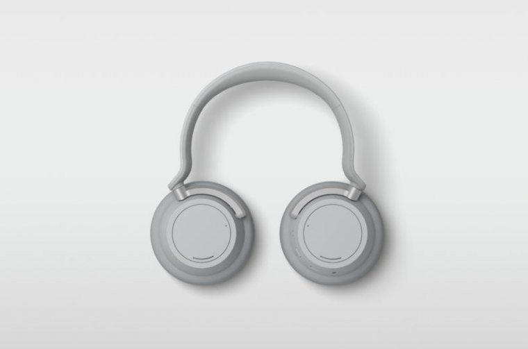 Surface 'Phones released; Headphones, that is - Read More from Ars Technica