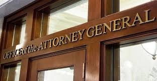 A.G. Underwood Files Suit Against Nine Student Loan Debt Relief Companies For Costly Student Loan Scam - Read More from A.G. Underwood office
