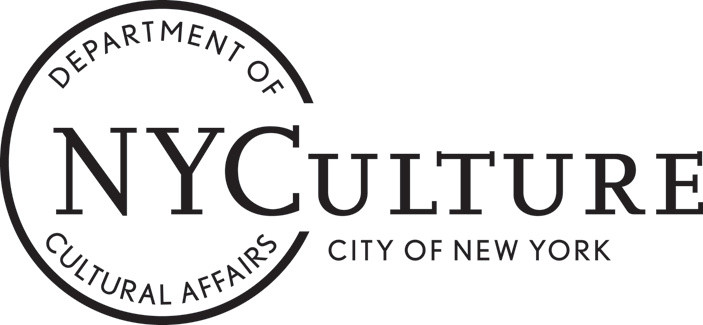 New York City Grants $40.3 M. to Arts Organizations in Largest-Ever Allotment for Cultural Development Fund - Read More from Art News