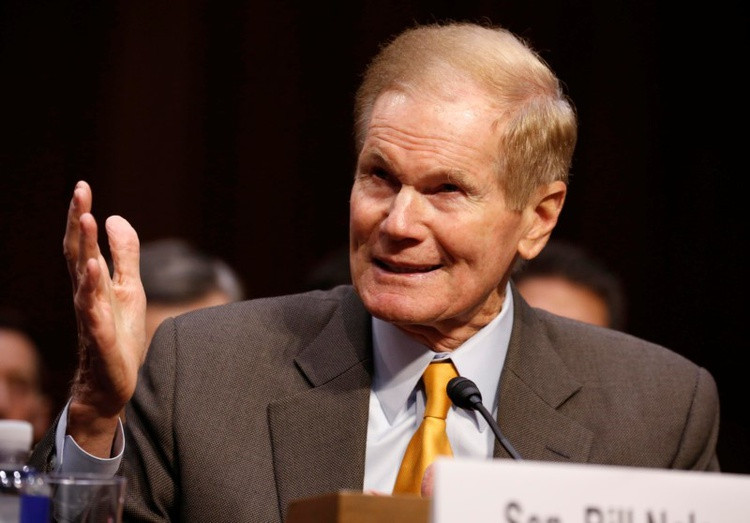 U.S. senator says Russians have penetrated Florida election systems: Tampa Bay Times - Read More from Reuters