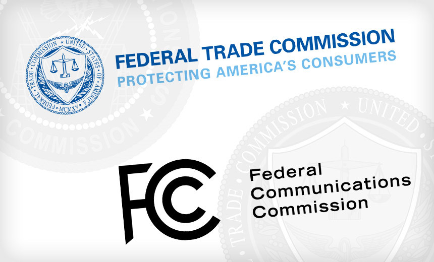 FTC, FCC Outline Agreement to Coordinate Online Consumer Protection Efforts Following Adoption of The Restoring Internet Freedom Order - Read More from FTC