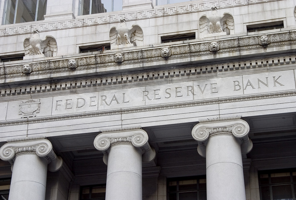 Federal Reserve to offer seven-day term deposits on August 23 - Read More from Federal Reserve System