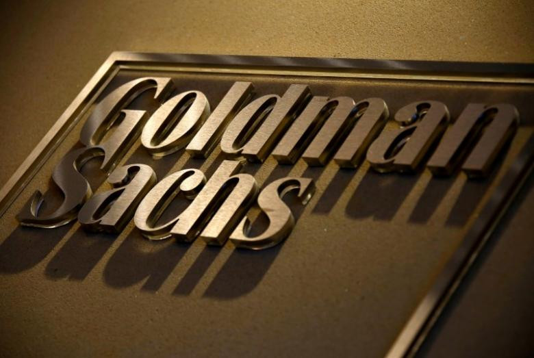 Goldman Sachs hedge fund folding London operations, shifting staff to U.S. - sources - Read More from Reuters
